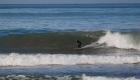 Orca Point..