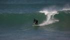 Empty Surf